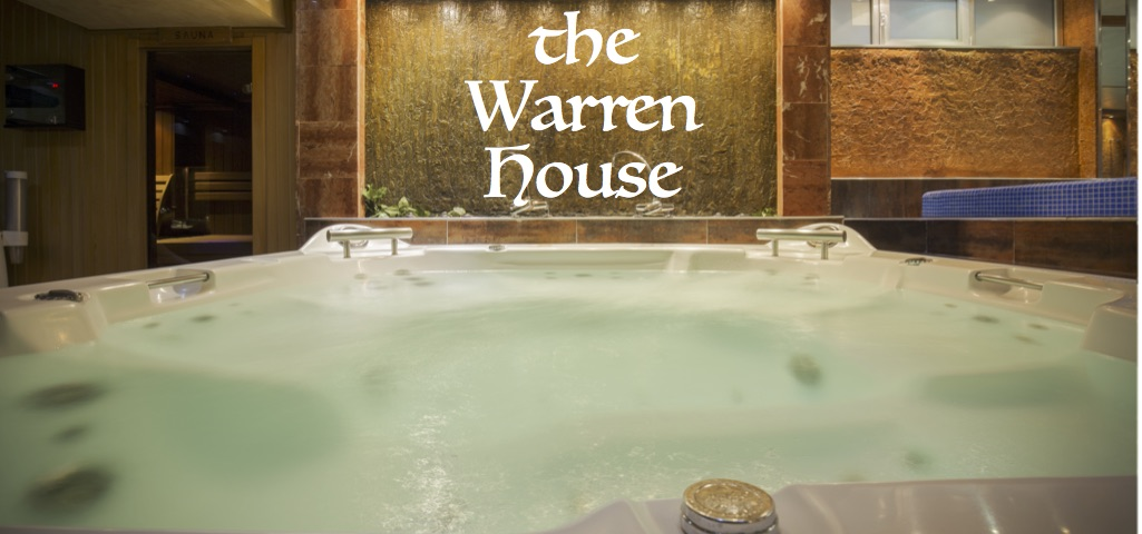 Thewarrenhouse